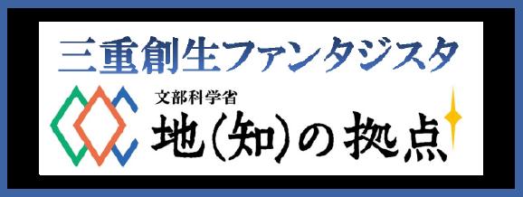 banner07